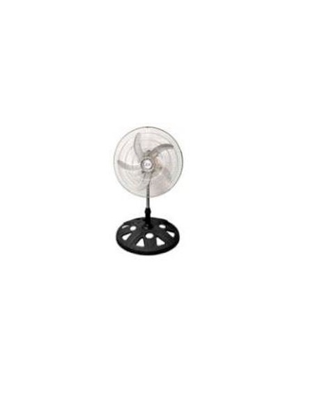 Ventilador De Pie 20 Belita 2 En 1 75 Watt