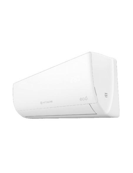Aire Acondicionado Split Hitachi 5100watts Frío/calor