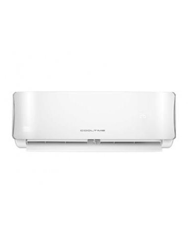 Aire Acondicionado 5000W Frío/Calor BGH