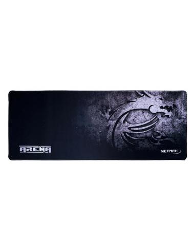 Mouse Pad Gamer NM-ARENA2 Netmak