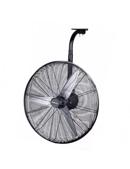 Ventilador Industrial  Pared/techo 30 Philco