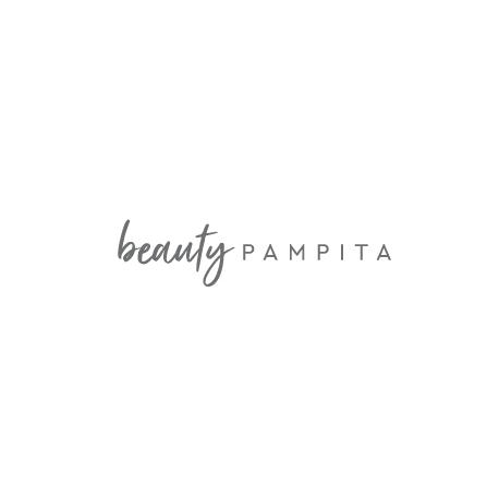 Beauty Pampita