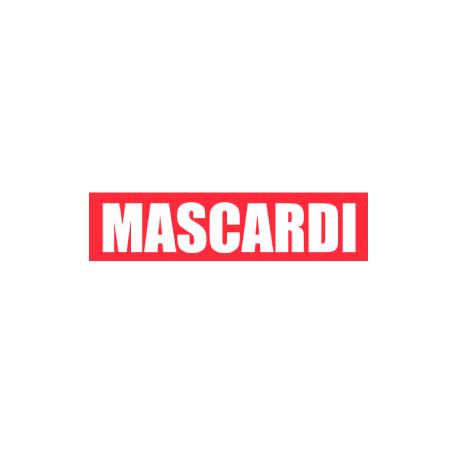 Mascardi