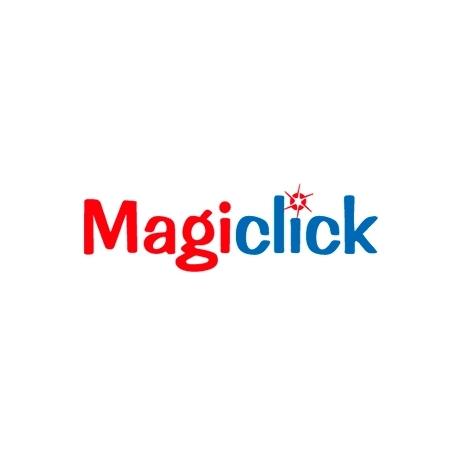 Magiclick